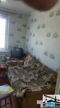 Продам дачу 2-этажный дом 36 м ( кирпич ) на участке 6 сот. , в . - Фото 3