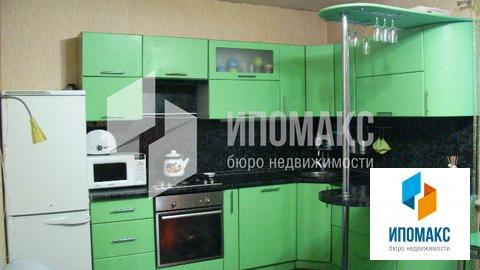Продается дом в д.Шеломово - Фото 4