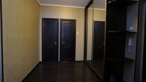 Купить трехкомнатную квартиру в монолитном доме с ремонтом. - Фото 3