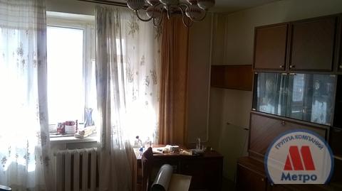 Квартира, ул. Строителей, д.13 - Фото 5