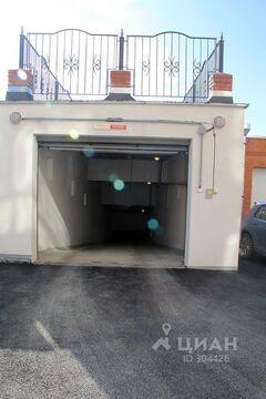 Продажа гаража, Томск, Базарный пер. - Фото 2
