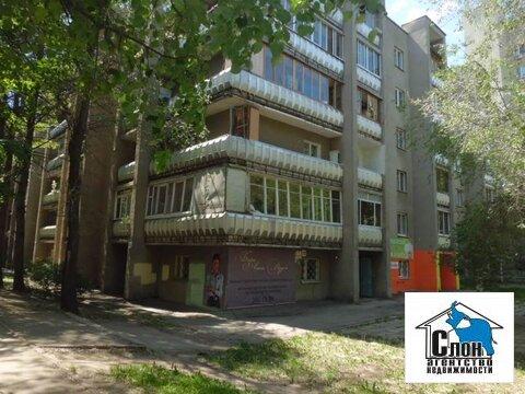 Продаю универсальное помещение 340 м на улреспубликанская - Фото 1