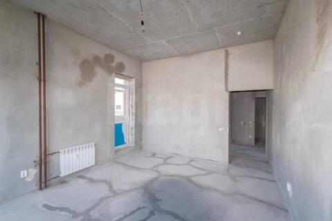 Продам 1-комн. кв. 53 кв.м. Тюмень, Моторостроителей - Фото 2