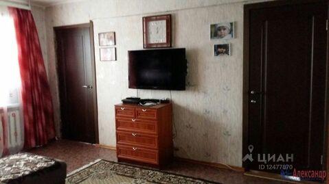 Продажа квартиры, Сортавала, Ул. Промышленная - Фото 1