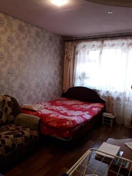 Продажа квартиры, Чита, Энтузиастов - Фото 2