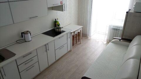 Квартира посуточно в новостройке - Фото 3