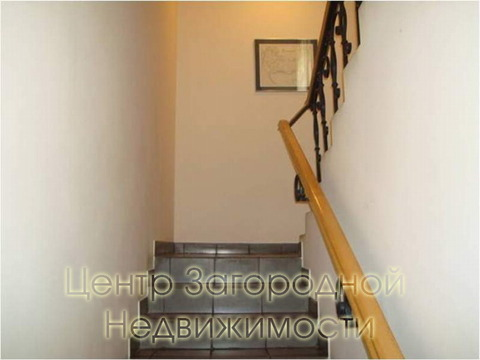 Продается псн. , Москва г, 3-й Неопалимовский переулок 8 - Фото 5