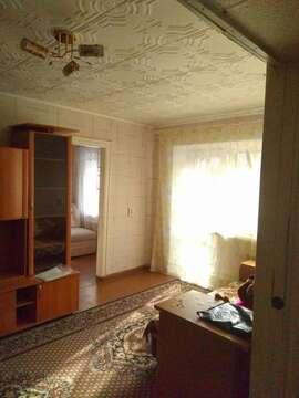 Аренда квартиры, Челябинск, Ул. Курчатова - Фото 3