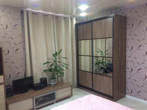Квартира в Бизнес классе - Фото 1