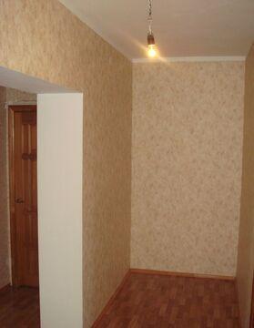Новая 2к квартира в 204 квартале - Фото 3