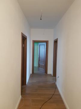 3 комнатная квартира в центре города - Фото 4