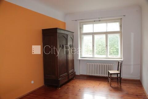 Продажа квартиры, Улица Аусекля - Фото 3