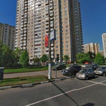 Торговая площадь 83 кв.м в Северном Бутово - Фото 4