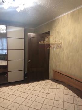 Продается 3 - комнатная квартира в хорошем состоянии. - Фото 4