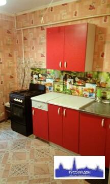 1 к.кв. в аренду по ул.Маршала Жукова - Фото 4