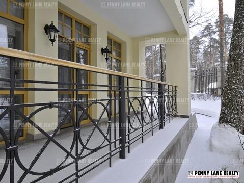 Аренда дома, Архангельское, Красногорский район - Фото 4