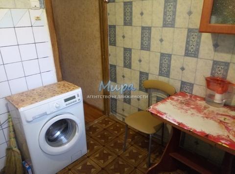 Александр. Квартира в очень приличном состоянии, с мебелью и бытовой - Фото 2