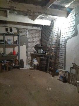 Продам гараж 24 кв.м. пр.Фрунзе - Фото 3