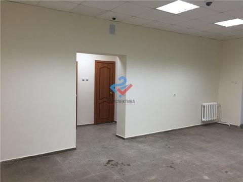 Продается офис 84 м2 на Левитана 36/5 - Фото 4