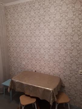 2 ком квартира по ул Комарова 27к1 - Фото 2