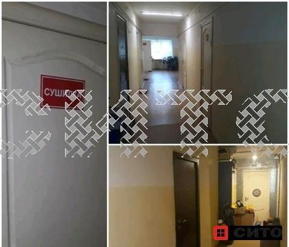 Продажа комнаты, Череповец, Металлургов Улица - Фото 5