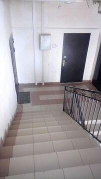 Продается квартира г.Махачкала, ул. Петра 1 - Фото 2