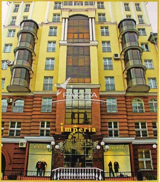 Продажа псн, Ижевск, Ул. Коммунаров - Фото 2