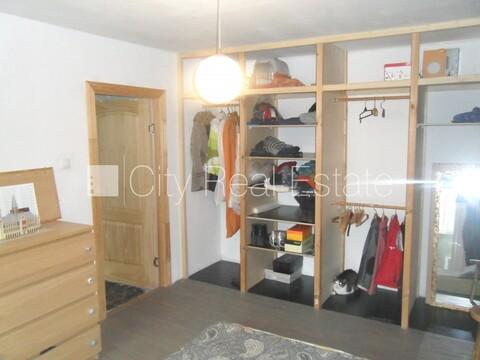 Продажа квартиры, Улица Балта - Фото 3