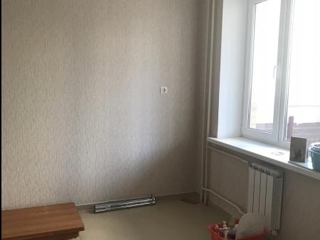 Продается 5-ти комнатная квартира г Ессентуки - Фото 2