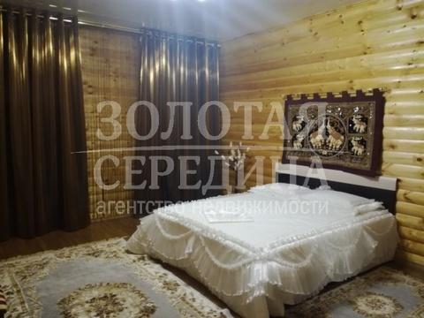 Продам 1 - этажный коттедж. Старый Оскол, Сосенки - Фото 2