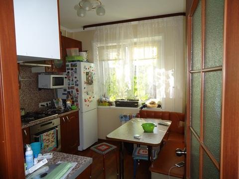 3х комнатная 90серии с ремонтом Октябрьский р-н - Фото 5