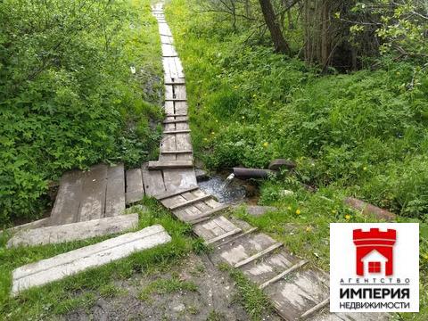 Объявление №57715493: Продажа участка. Кольчугино