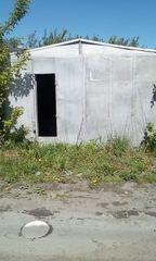 Продажа гаража, Барнаул, Ул. Попова - Фото 1