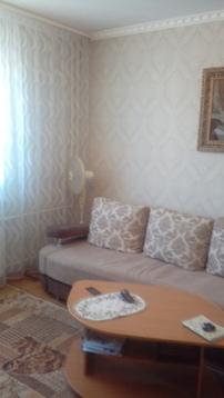 Продам 3х комн 67 кв м Чернышевского 114 - Фото 3