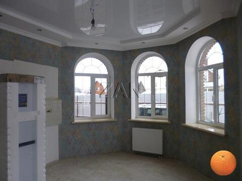 Продается дом, Дмитровское шоссе, 5 км от МКАД - Фото 5