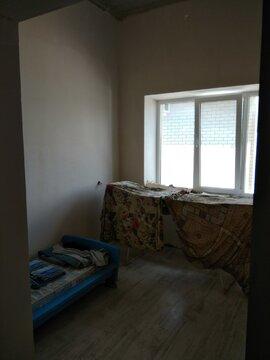 Двухуровневая квартира на Чехова - Фото 2