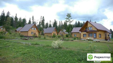Аренда дома посуточно, Тучково, Рузский район - Фото 1