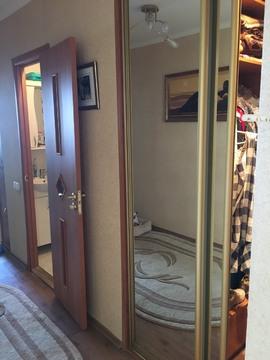 Купить квартиру в ипотеку с ремонтом Гагаринском районе - Фото 5