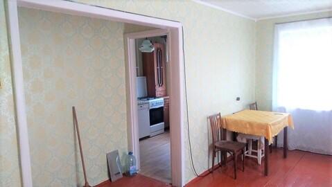 1-комнатная квартира в центре города Карабаново по ул. Мира - Фото 4