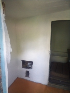 Продам дом! - Фото 2