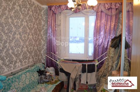 5-ти комнатная квартира 101кв.м. в пос. Михнево, ул. Правды - Фото 2