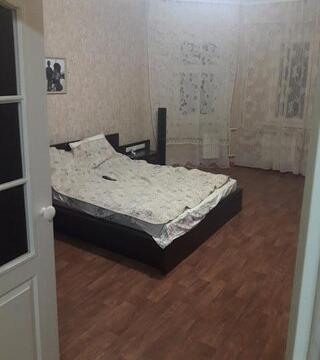 Аренда квартиры, Нижневартовск, Московкина - Фото 5