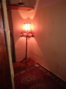 В Чехове с начала марта предлагаю в аренду 1 к.квартиру ул.Чехова 67. - Фото 3