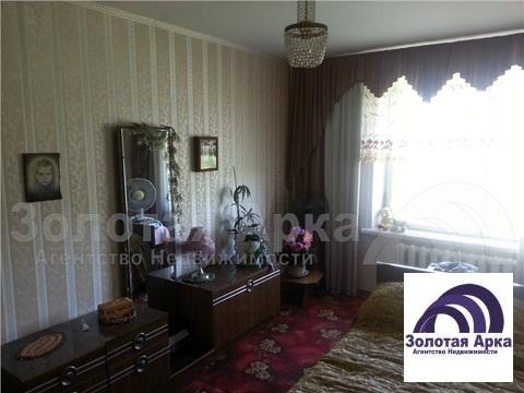Продажа квартиры, Афипский, Северский район, Мороз улица - Фото 1