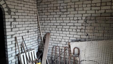 Продам недостроенный дом в Балаково - Фото 5