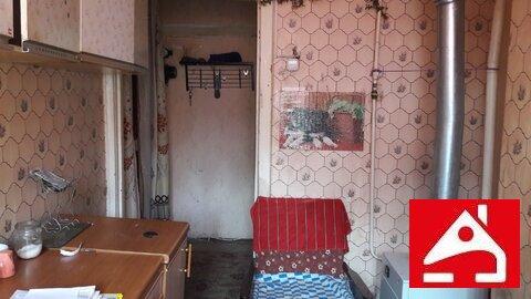 Продам 3-х комнатную квартиру по низкой цене - Фото 5