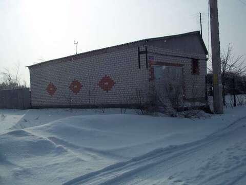 Продажа дома, СНТ Ветеран, Рамонский район - Фото 1