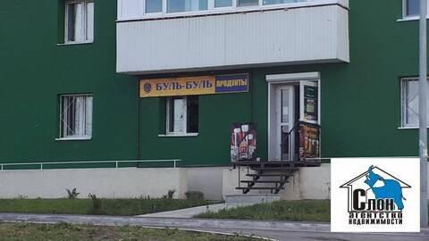 Помещение 41 кв.м. на ул.Советской Армии, 140 с отдельным входом - Фото 2