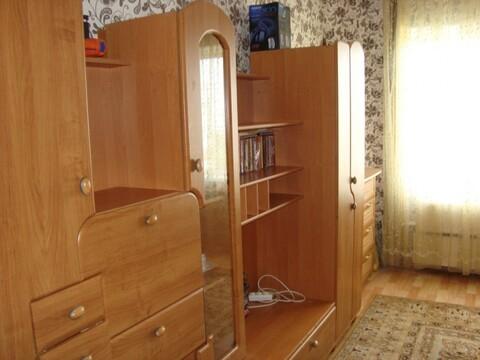 Аренда комнаты, Новосибирск, Ул. Гоголя - Фото 2