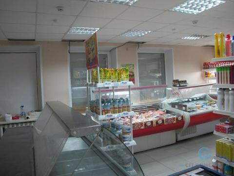 Аренда магазина 170 кв.м, Соколова-Соколенка - Фото 3